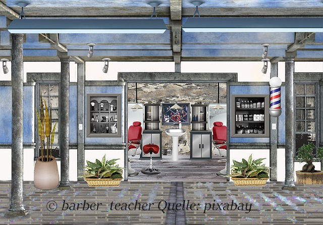 Friseure in Celle von A-Z